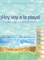 Hoy Voy a La Playa!