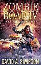 Zombie Road IV