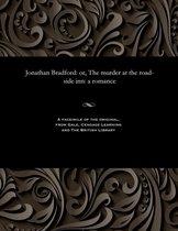 Jonathan Bradford