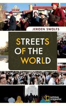 Streets Of The World
