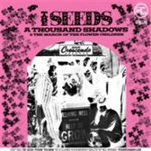 A Thousand Shadows/March Of The Flower Children