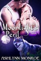 Moonlight's Peril