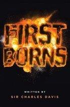 Firstborns