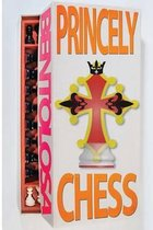 Princely Chess