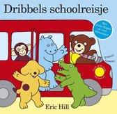 Dribbels schoolreisje