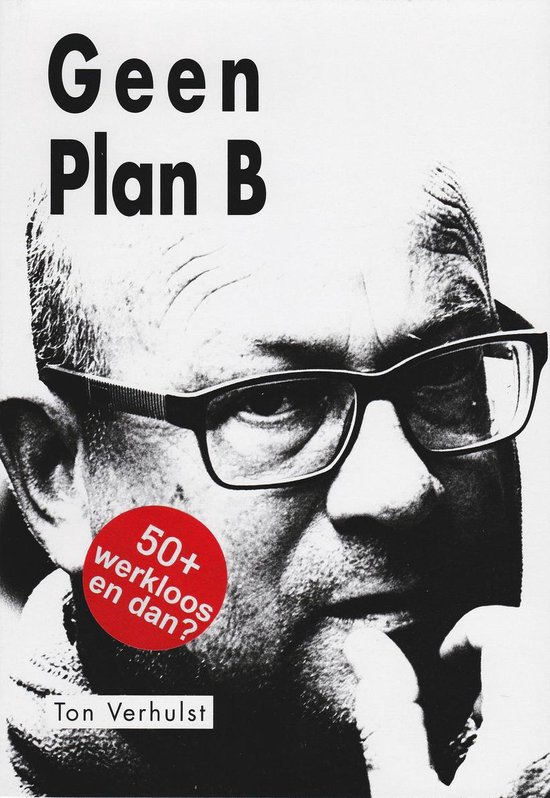 Geen Plan B
