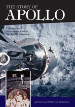 The Story of Apollo