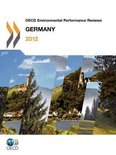 Germany 2012