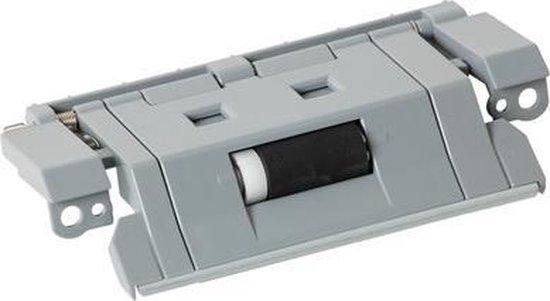 HP RM1-4966-020CN reserveonderdeel voor printer/scanner Scheidingskussen