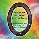 Numbers, Numbers Everywhere!