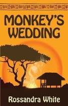 Monkey's Wedding