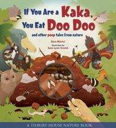 If You Are a Kaka, You Eat Doo Doo