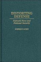 Distorting Defense