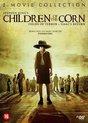 Children Of The Corn 5 + 6