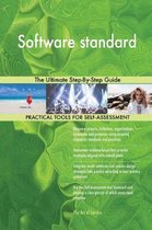 Software standard