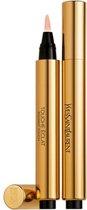 Yves Saint Laurent Touche Eclat Concealer - 3 Peach Radiance