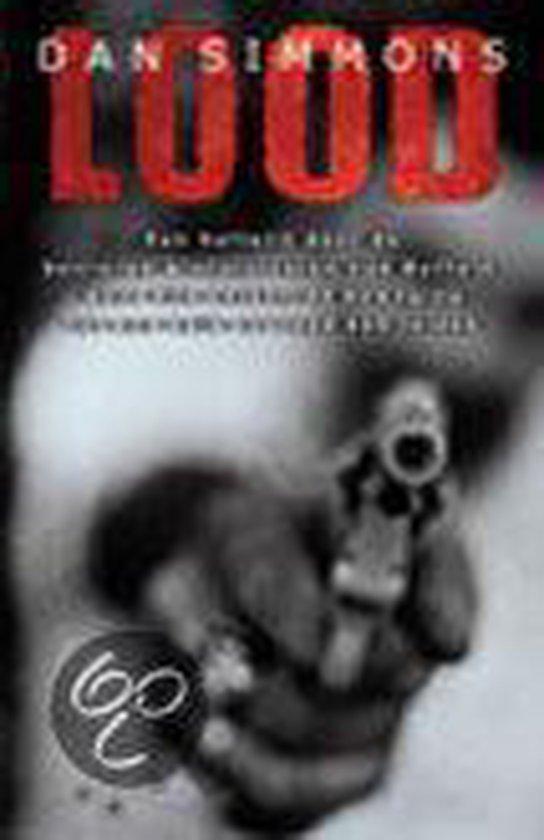 Lood - Dan Simmons |