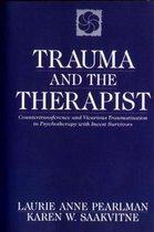 Trauma and the Therapist