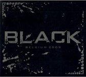 Black Belgium 2009