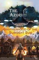 Brotherhood of the Surgent Sun