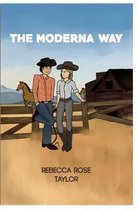 The Moderna Way