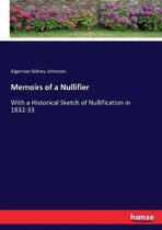 Memoirs of a Nullifier