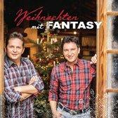 Weihnachten Mit Fantasy