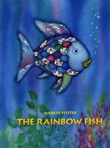 Afbeelding van The Rainbow Fish