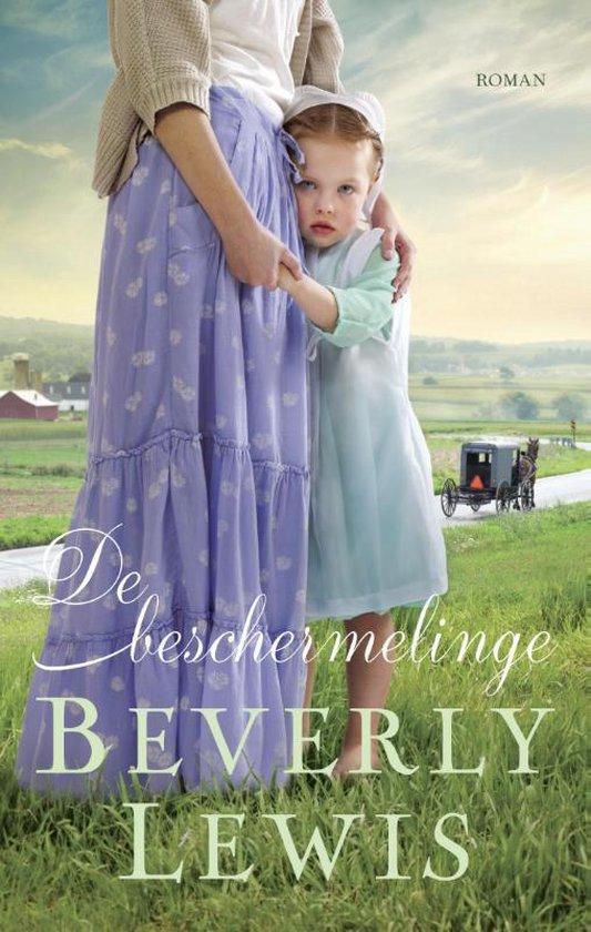 DE BESCHERMELINGE - Beverly Lewis   Fthsonline.com