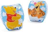 Intex Zwemvleugels Winnie The Pooh 1-3 Jaar
