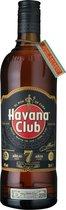 Havana Club 7 Años - 70 cl