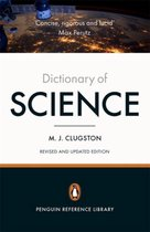 Penguin Dictionary of Science
