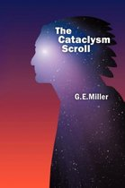 The Cataclysm Scroll