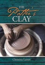 The Potter's Clay