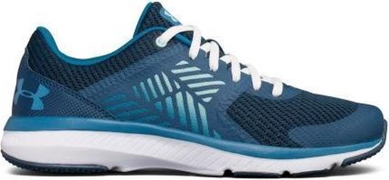 Under Armour - Micro G Press Tr - Dames - maat 38
