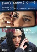 Facing Mirrors