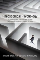 Philosophical Psychology