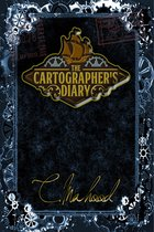 The Cartographers Diary