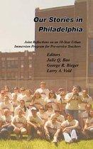 Our Stories in Philadelphia