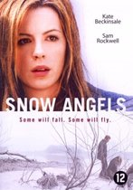 SNOW ANGELS /S DVD NL