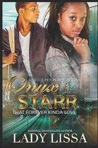 Onyx & Starr 2