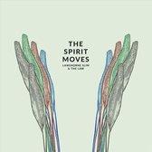 Spirit Moves