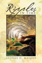 Boek cover Ripples in Time van George H. Malouf