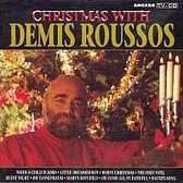 Christmas With Demis Rousos