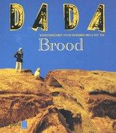 Dada-reeks 37 -  Dada Brood