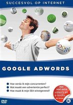 Special Interest - Succesvol Op Internet-Google Adword