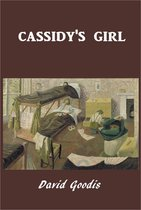 Cassidy's Girl