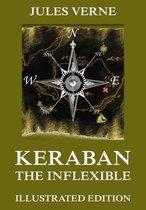 Keraban The Inflexible