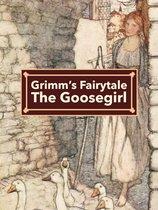 The Goosegirl