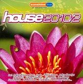 House 2010/2